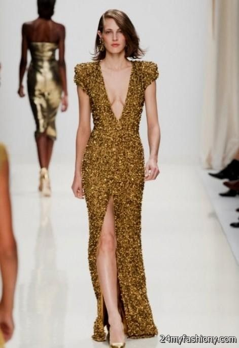 You Can Share These Evening Dresses Trends On Facebook Stumble Upon My E Linked In Google Plus Twitter And All Social Networking Sites Are