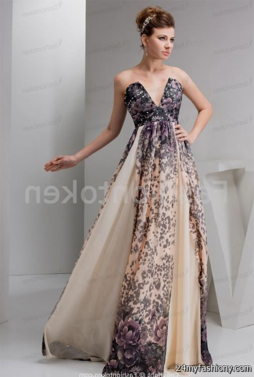 Evening wear for wedding guests boutique prom dresses for Boutique wedding guest dresses