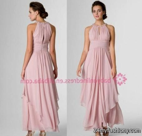 You Can Share These Evening Gowns For Wedding Guests On Facebook Stumble Upon My E Linked In Google Plus Twitter And All Social Networking Sites