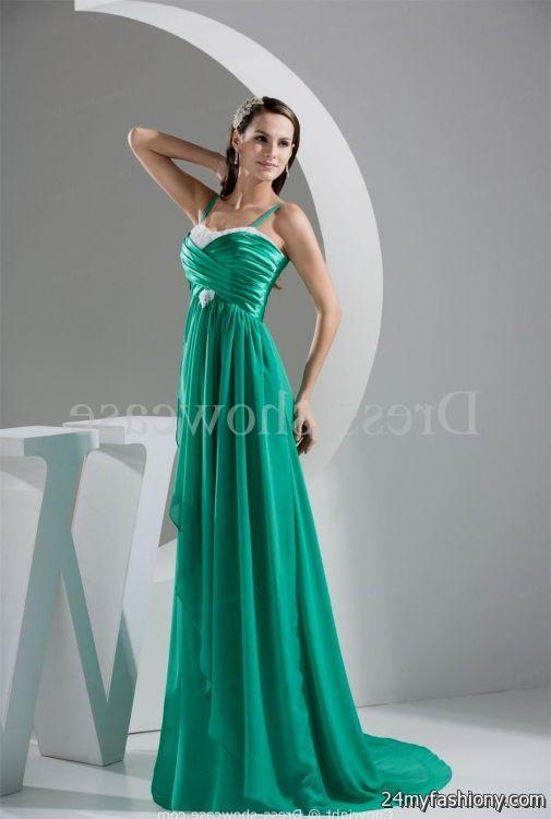 Enchanting Dresses For Evening Wedding Guest Images - Wedding ...