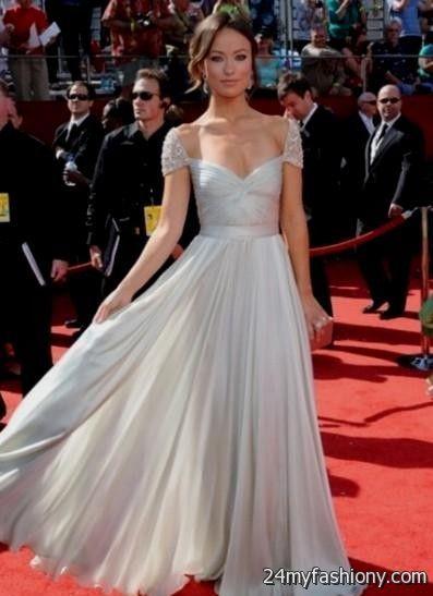 famous dresses 2016-2017 » B2B Fashion