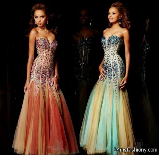 Dresses design 2018 facebook image