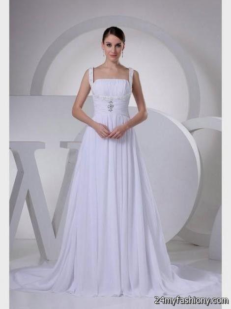 famous prom dress designers 2016-2017 » B2B Fashion