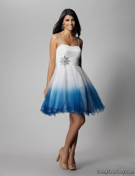 You can share these fancy dresses for teens on Facebook d0b9d337c29a