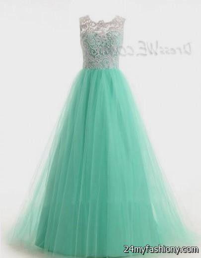 fancy prom dresses tumblr 2016-2017 » B2B Fashion