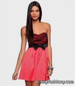 491e71aabfe You can share these forever 21 dresses for prom on Facebook