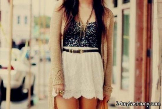 forever 21 dresses tumblr looks | B2B Fashion