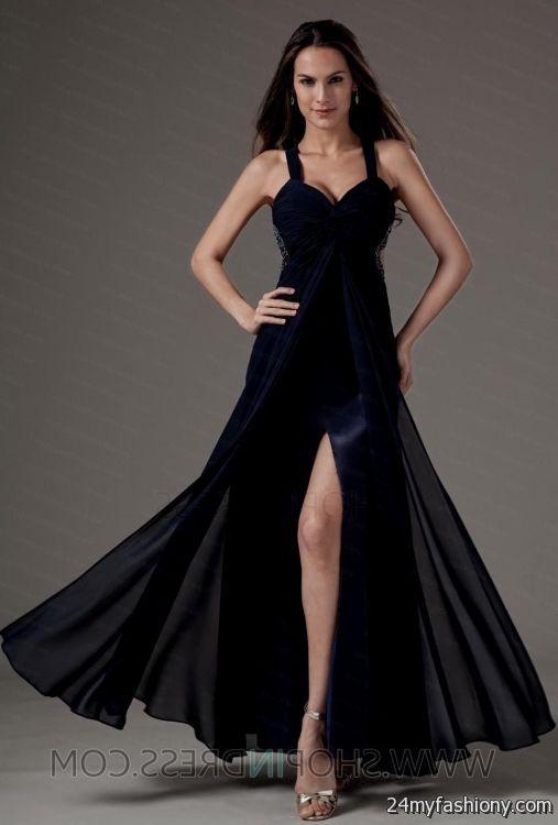 Wonderful Black Office Dress Women Dress 2017 Vestidos Femininos Robes For Women