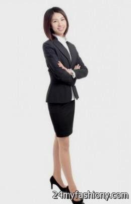 30 innovative formal dress code women � playzoacom