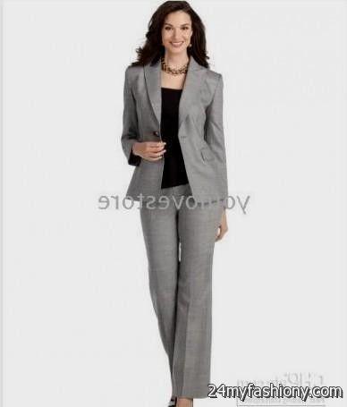 formal dress code for women 2016-2017 » B2B Fashion