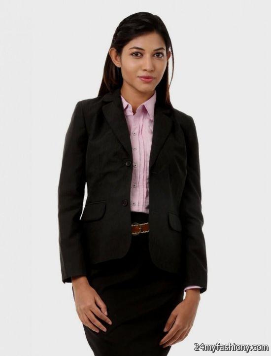 formal dress code for women 20162017 b2b fashion