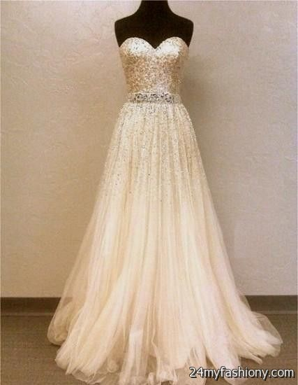 Korean prom dresses tumblr