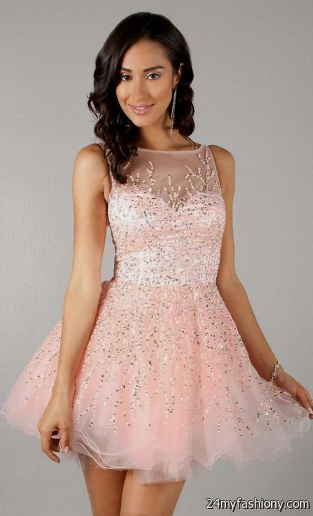 Juniors Dresses Formal | Good Dresses
