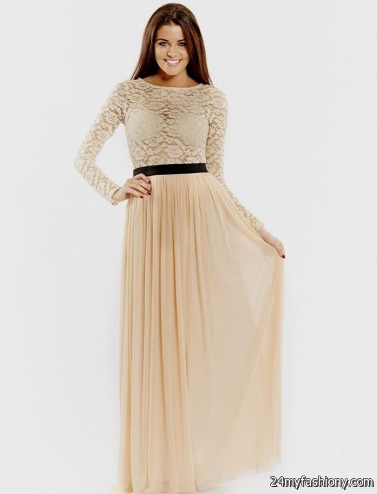 wpid-formal-maxi-dresses-with-sleeves-2016-2017-0.jpg