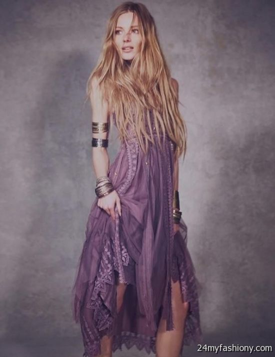 Free People Prom Dresses - Prom Dresses With Pockets