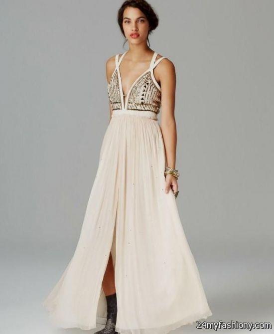 Free prom dress catalogs
