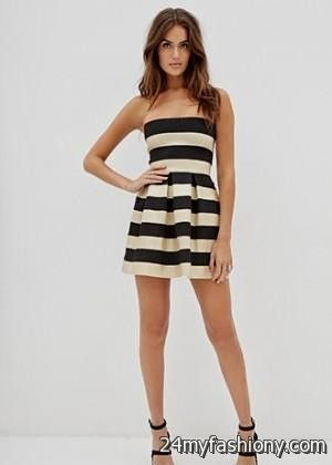 2fcaba695258 You can share these gold and black dress forever 21 on Facebook, Stumble  Upon, My Space, Linked In, Google Plus, Twitter and on all social  networking sites ...