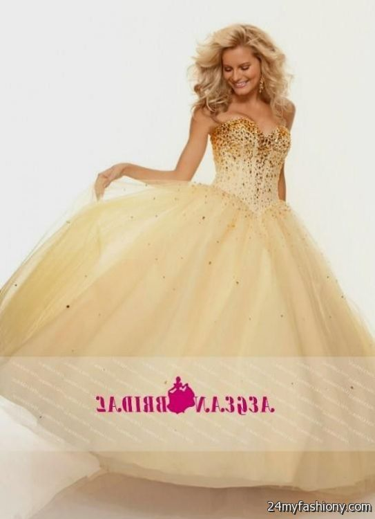 ball gowns Overland Park
