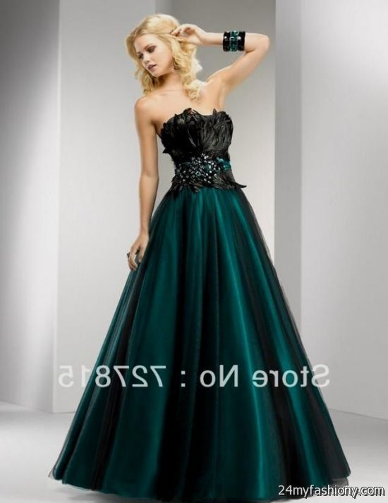 Ym Your Prom Dresses 115
