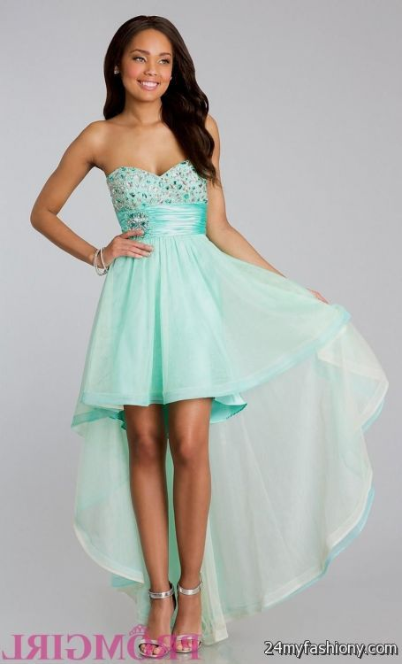 Prom Dresses for 5th Graders