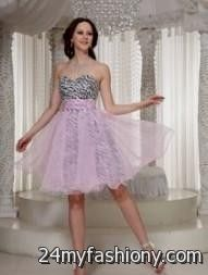 Graduation Dresses For 5th Grade 2017 70