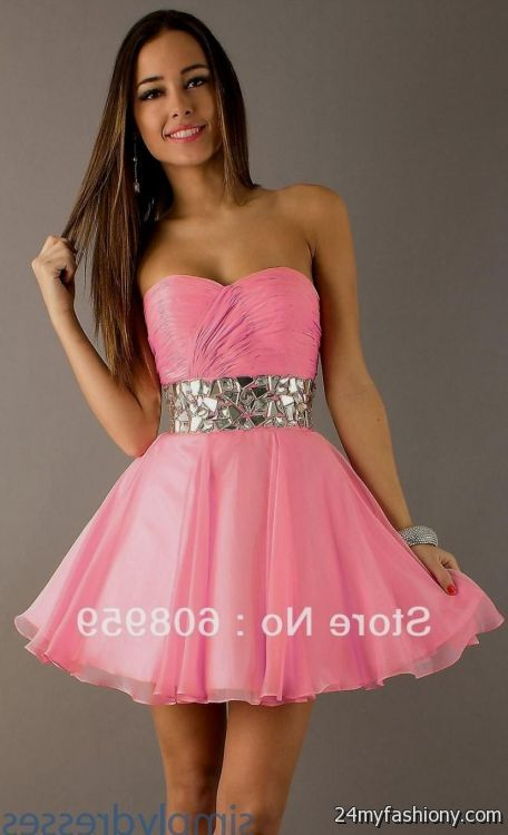 Best place to buy graduation dress for grade 8