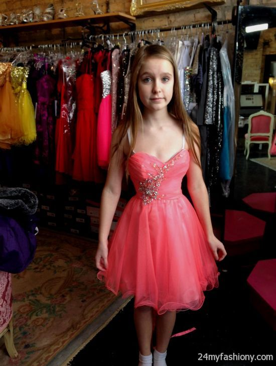 af70e652c14 graduation dresses for grade 8 tumblr looks