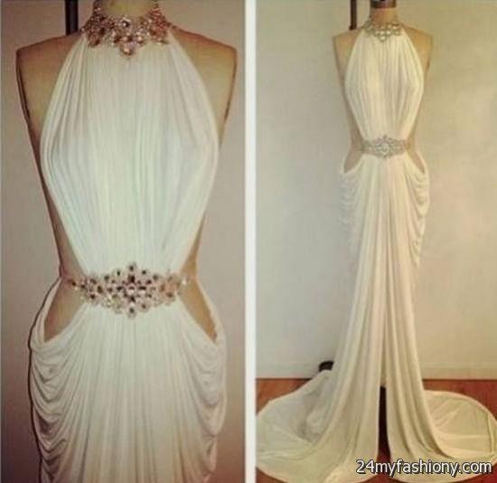graduation dresses tumblr 2016-2017 » B2B Fashion