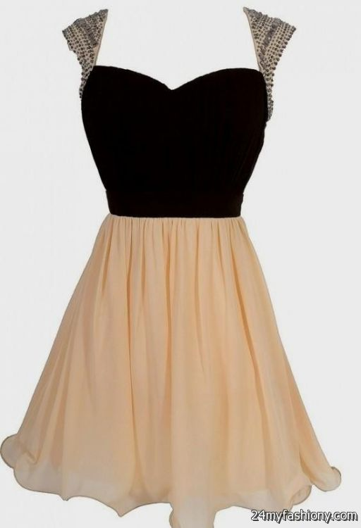 great gatsby inspired dresses black 2016-2017 | B2B Fashion