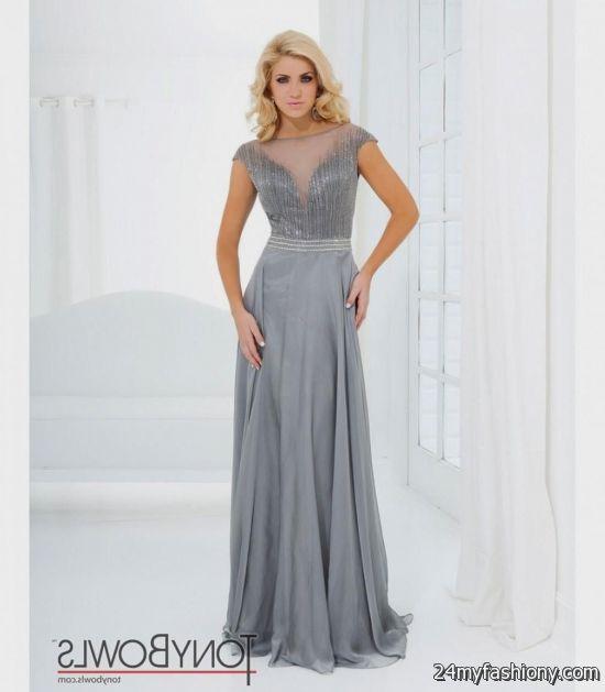 grey prom dresses 20162017 b2b fashion