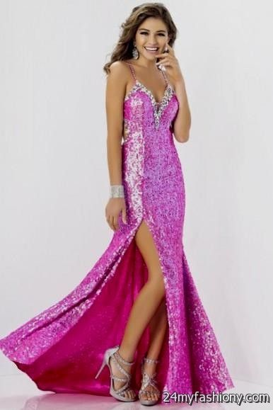 Find great deals on eBay for gypsy prom dress. Shop with confidence.