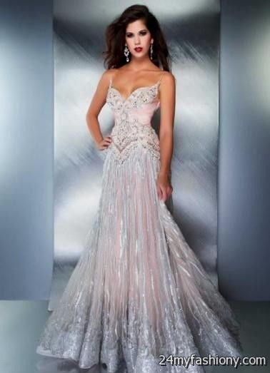 You Will Be The Queen Of Ball In One These Elegant And Poised Prom Dresses Can Share High Fashion