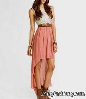 d560d8b15a You can share these high low dresses casual forever 21 on Facebook