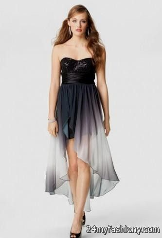 Nordstrom Dresses for Homecoming