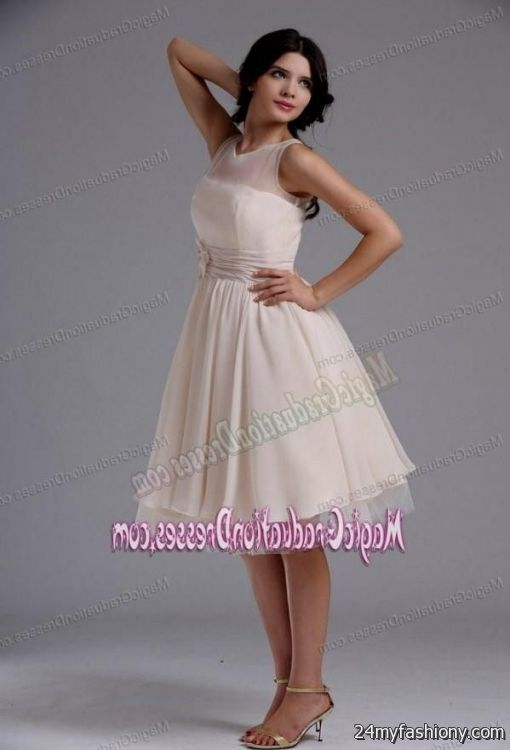 high school graduation dresses wwwpixsharkcom images