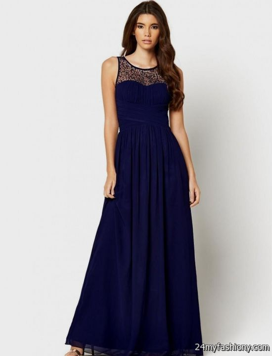 7cdfb754cde You can share these high school graduation dresses muslim on Facebook