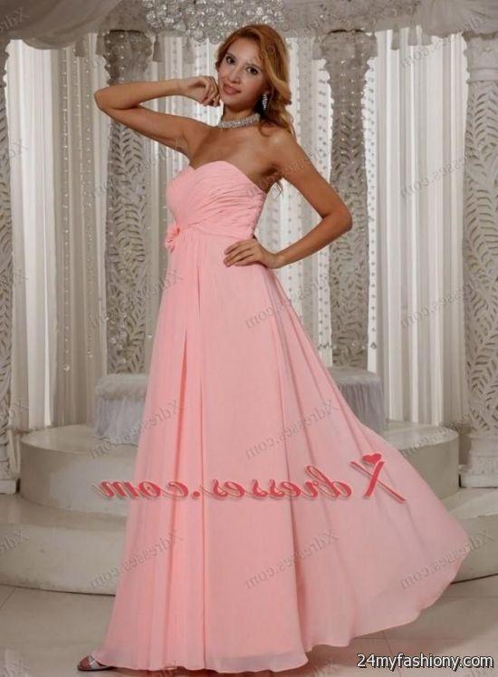 school graduation dresses eligent prom dresses