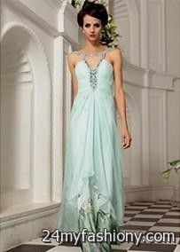 hippie prom dresses 2017 - photo #26