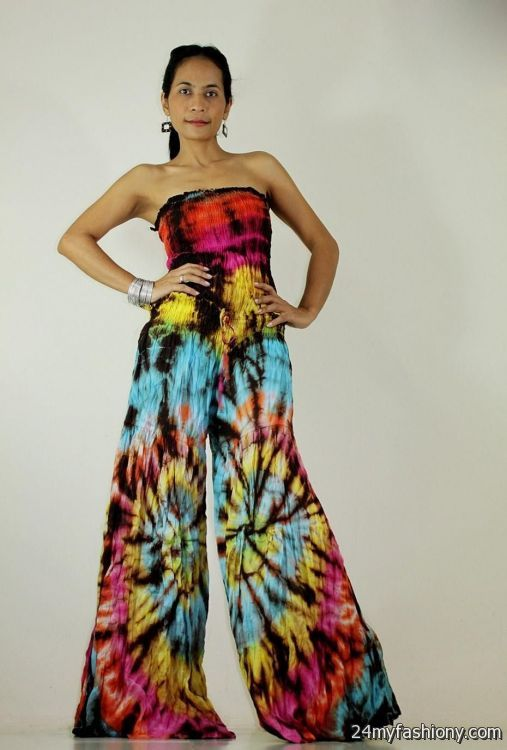 hippie prom dresses - photo #30