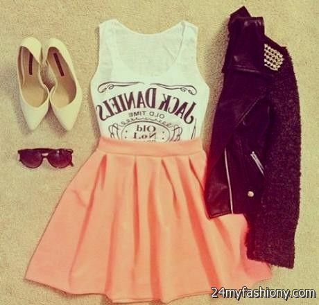 Fashion 2017 dresses - Hipster Party Outfits Tumblr Images Amp Pictures Becuo