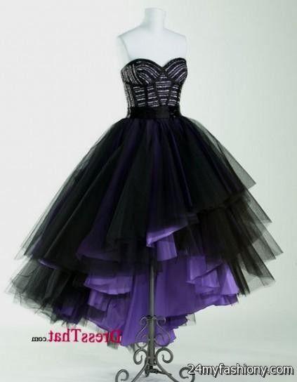 hot topic prom dresses 2016-2017 » B2B Fashion
