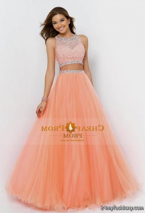 Hot Topic Prom Dresses Looks B2b Fashion