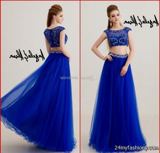 Indian Inspired Prom Dresses Looks B2b Fashion