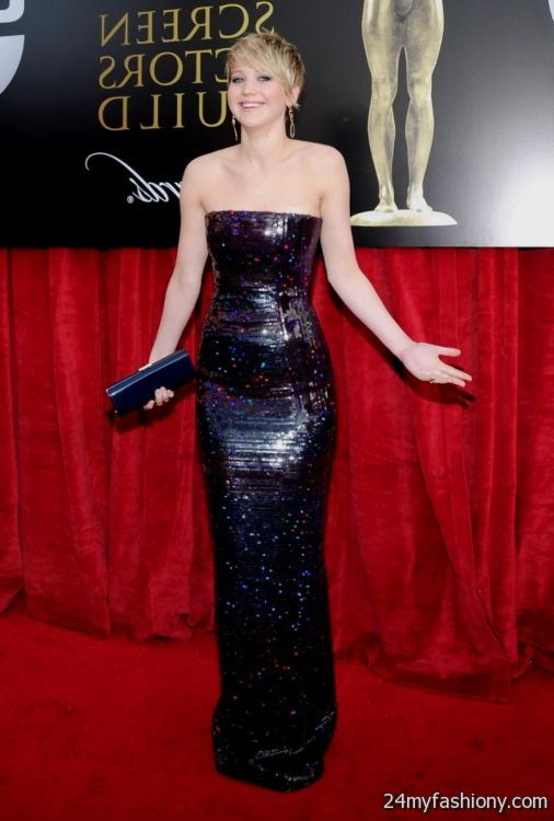 http://24myfashion.com/2016/wp-content/uploads/2015/12/wpid-jennifer-lawrence-red-carpet-dresses-2014-2016-2017-0.jpg