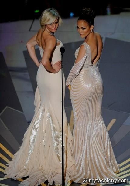 jennifer lopez dresses looks b2b fashion