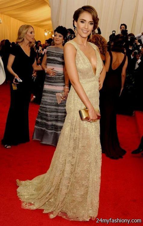Jessica Alba Dresses Looks B2b Fashion