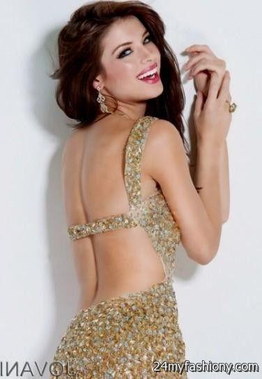 Prom dresses 86th street brooklyn 31