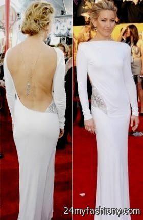 New Way Ford >> kate hudson white dresses looks | B2B Fashion