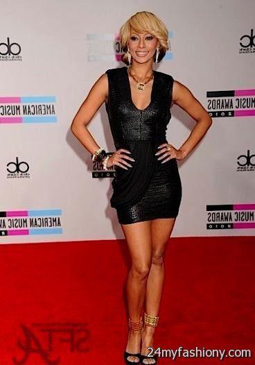 Cheryl Coles Downfall  CSSAcom  Celebrity Sex