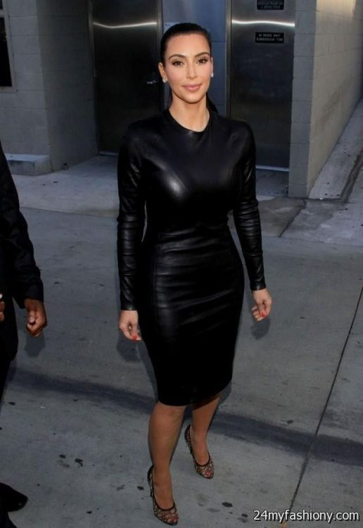 kim kardashian dresses 20162017 b2b fashion